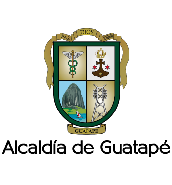 Alcaldia de Guatape