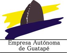 Autónoma de guatape