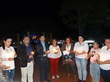 dia de no violencia contra mujer